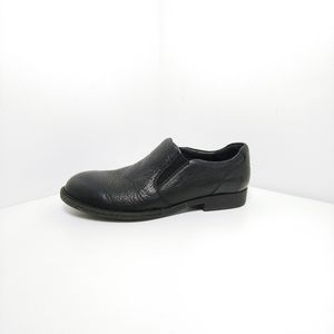 Born Abby Leather Slip in Comfort work casual shoe
